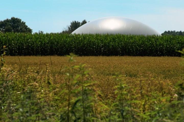 Organik atıklar dünya çapında temiz enerji için büyük potansiyel barındırıyor